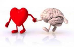 hart en hoofd logo afb
